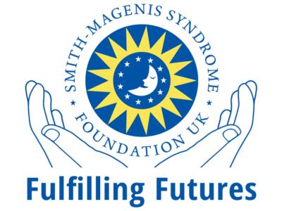 Fulfilling Futures logo