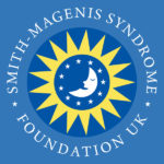 The Story Behind the New SMS Foundation Logo