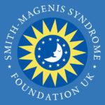 New SMS Logo