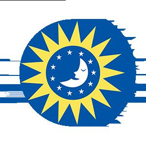Smith-Magenis Syndrome Foundation UK logo