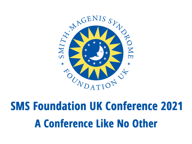 conference 2021 announcement