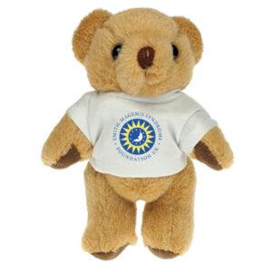 mini SMS bear