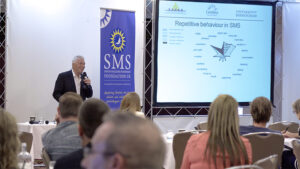 SMS Conference 2017