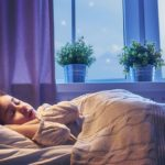 Cerebra Sleep Conference – Tackling Sleep Disturbances in Children with a Learning Disability