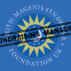 Fundraising Manager graphic
