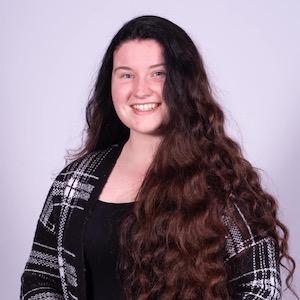 Natasha Craven profile image