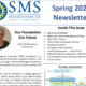 Spring Newsletter featured image