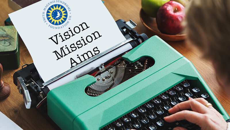 Vision Mission and Aims image